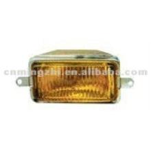 Halogen LED Nebelscheinwerfer Bus Auto Beleuchtung HC-B-4063
