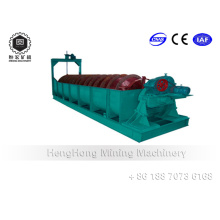 Mineral Ore Separator Tungsten Spiral Classifier
