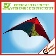 Werbeartikel OEM Large Kites zum Verkauf