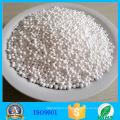 desecante de gel de sílice activado alúmina para secador de adsorción