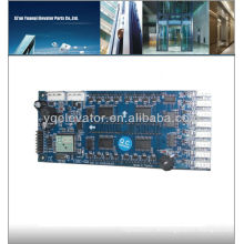 CHC-2A Aufzug Leiterplatte, Aufzug Ersatzteile CHC-2A