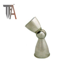 China Classic Magnetic Door Stopper TF 2015
