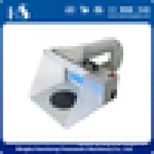 HS-E420DCLK Spray Extraktor Mini-Spritzkabine