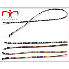 Colorful Fiber Eyewear Cord (EC-4)