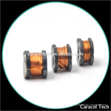 Inductor del poder del smd de 1mH 4.5 X 3.2mm CD43-102K para el jugador MP3-MP4