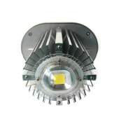 Bridgelux led highbay light 80w for warehouse