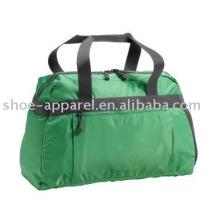Designer Handtasche Sporttasche