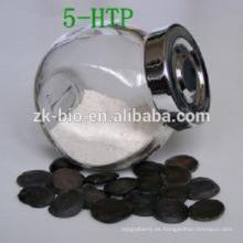Polvo del extracto de alta calidad 5-Hydroxytryptophan