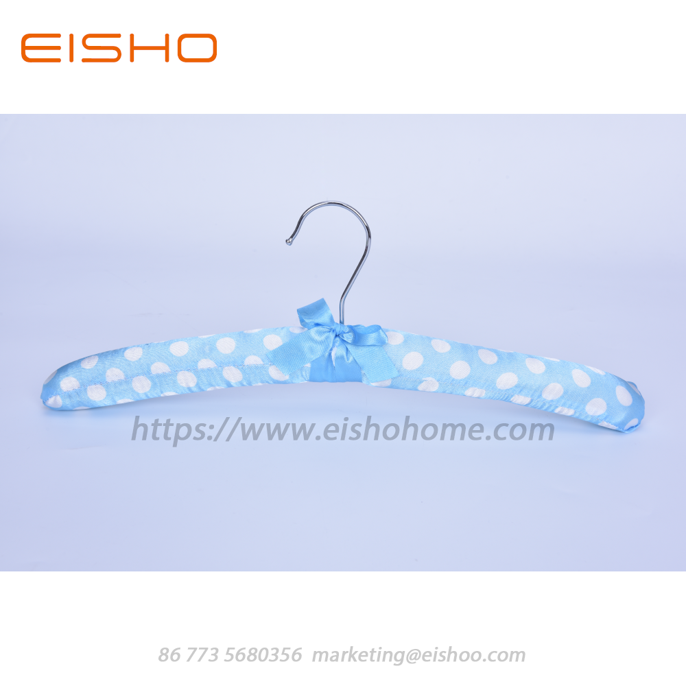 Bb18 2 Padded Bridal Hanger