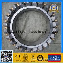 Rodamiento de empuje de rodillo esférico de rodamiento de gran tamaño (29440E)