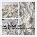 1, 3- Dimethylamylamin HCl / Dmaa / Prohomon Sporternährung Fettverbrennung Steroide CAS 105-41-9