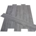 Eco Stone Plastic Core Luxury SPC Flooring