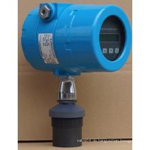 Ultraschall-Flüssigkeits-Wasser-Tank-Füllstandssensor