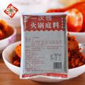 QINMA супер вкусный китайский горячий горшок долива для здоровья всех возрастов