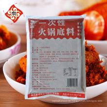 Die meisten Salable chinesischen Kräuter Verkauf für Restaurant