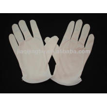 Microfiber Cleaning Glove for Jewelry