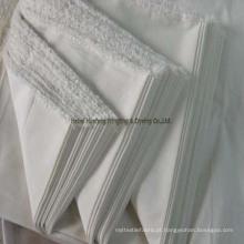 T / C Cinza Tecido 80/20 45x45 110x76