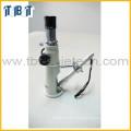 XC-100L Portable Measuring Microscope