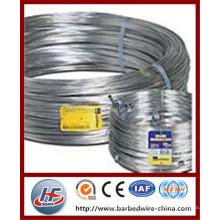 0.8~4.2mm low carbon wire Galvanized iron wire/galvanized wire/GL wire,Galvanized Wire,Zinc coated Galvanized wire