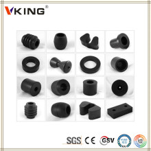 Quality Product Rubber Silicone Molded Parts