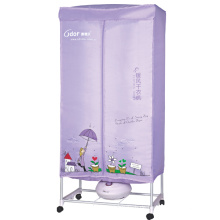 Wäschetrockner / Portable Clothes Dryer (HF-9B)