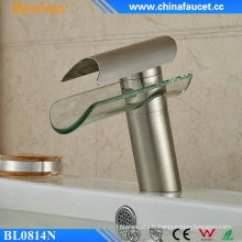 Lavabo de salle de bains cascade lavabo Robinet de lavabo Upc