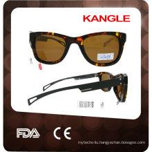 designer acetate handmade sunglasses