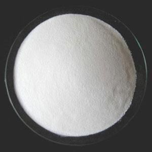 Food Additive Sodium Metabisulfite