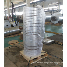 Aluminium-Spirallackfarbe für Dichtungen