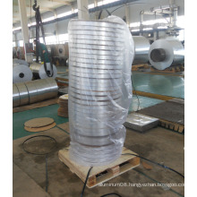 aluminium coil varnish color for seals