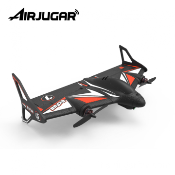 Decollo / atterraggio verticale RC Airplane