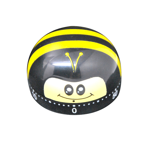 Bee Timer