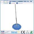 Baixo custo de alta qualidade limpeza esfregão
