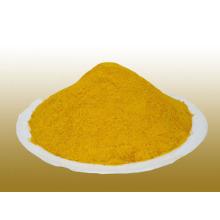 Farinha de farinha de glúten de milho à venda