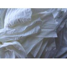 100% Baumwolle Rags
