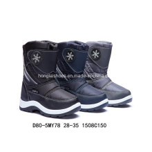 Outdoor Winter Schnee Stiefel 22
