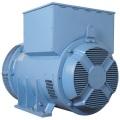 Industrieller Dreiphasen-Dieselmotorgenerator