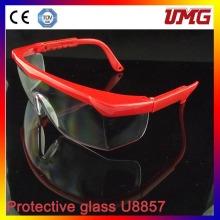 Dental Protective Glasses Antifog Protective Glasses