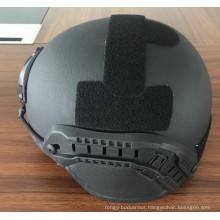 bulletproof helmet MICH