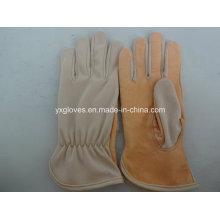 Work Glove-Working Gloves-Safety Glove-Garden Glove-Industrial Glove-Protective Glove