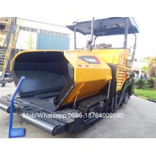 RP1253 12m Width Asphalt Concrete Paving