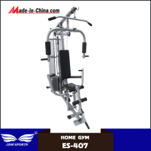 Alta qualidade Body Building Home Gym máquinas para adultos (ES-047)