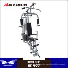 Hochwertiges Multi Home Gym Maschinendesign
