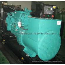 KTAA38-G9A Cummins Diesel Generator (50Hz)