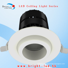 New Product! 45mil Bridgelux COB LED Ceiling Light