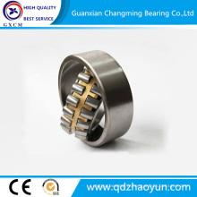 Roulements à rouleaux sphériques de la série 3026 fabriqués en Chine