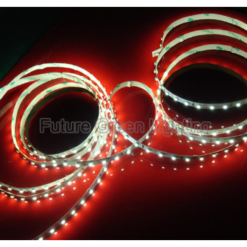 SMD3528 Luz de tira LED