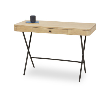 Hot on Amazon Office Console Computer Table para escritorios