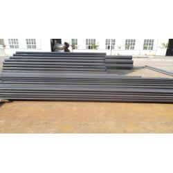API 5L GR X60 SMLS pipes
