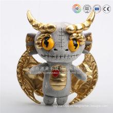 Los productos superiores de la venta de la fábrica de alibaba bate el juguete del regalo de Halloween